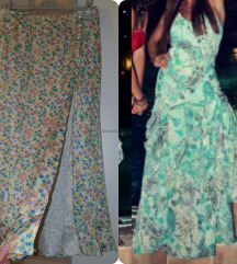 AKCIJA! LOT za 480 kn. Suknja, haljine, top..