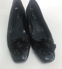 Cipele (prava koža)