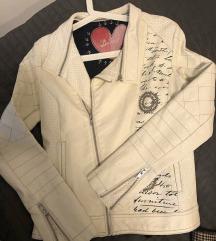Desiqual jakna