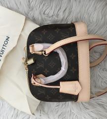 Lv mini alma torbica