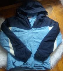 Skijaska jakna