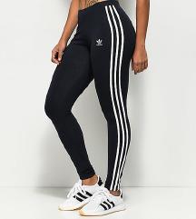 Adidas tajice - novo