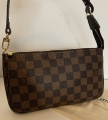 Louis Vuitton Pochette Replika