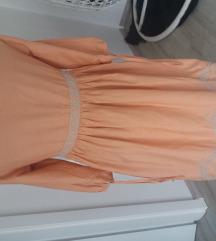 Twin set proljetna haljina SNIŽ