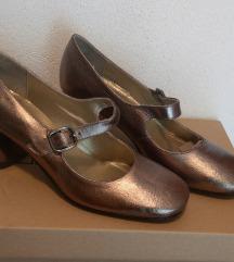 Guliver cipele, veličina 37, novo