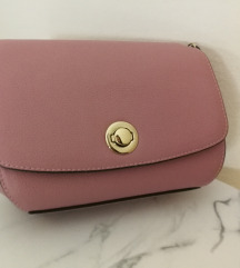 Roza torbica