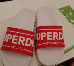 Superdry natikaci