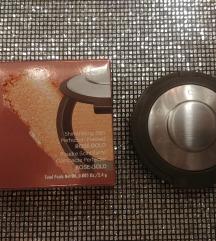 Mini Shimmering Skin Perfector Rose Gold