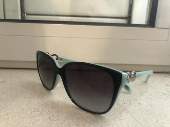Naočale Tiffany &Co. original