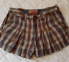 Desigual kratke hlače