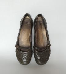 Clarks cipele vel. 39