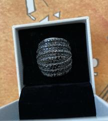 Zaks prsten