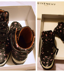 Givenchy - high tops - 41 / 42