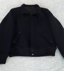 Muški zimski kaput/jakna L/XL