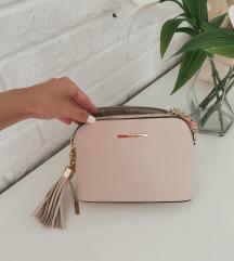 NOVA ALDO torbica s etiketom! SUPER ZA POKLON!!