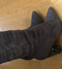 Roberto cizme