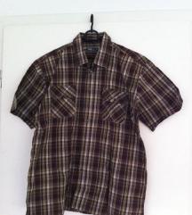 BLUECODE košulja, veličina 50