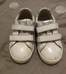 Ciciban cipele 25
