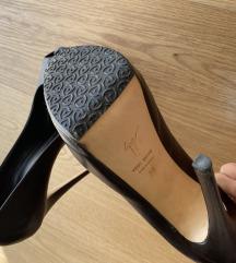 Giuseppe zanotti cipele