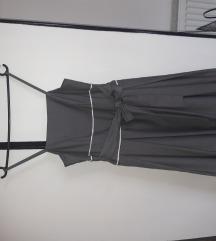 Svečana haljina + bolero gratis