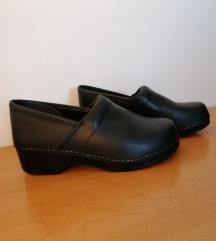LL Bean cipele 39