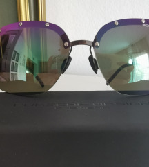 Porsche design sunčane naočale