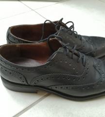 Zara cipele vel. 37