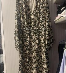 Nova haljina,hm