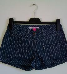 BROADWAY kratke hlače