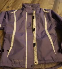 Nova jakna chamonix L