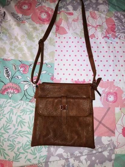Mala nova torba