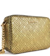 Michael Kors ginny torba 500kn!!!