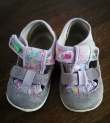 Froddo djecje papuce