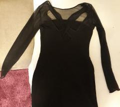 Sexy nova haljina zara  36 %%