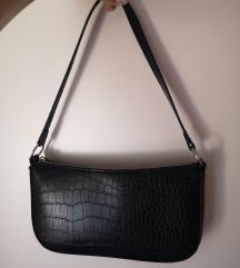 Nova hm torbica