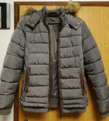 Zimska jakna Bizzy