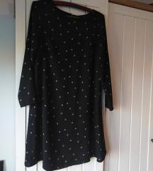 Hm haljina s točkicama AKCIJA 75kn