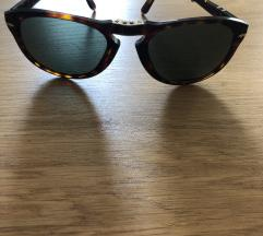 Persol naočale