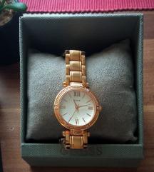Guess ženski sat