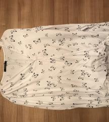 Mohito bluza/kosuljica