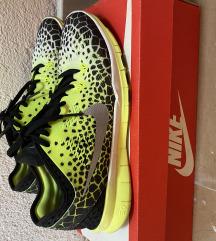 Prodajem Nike original tenisice