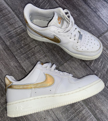 Nike Air Force tenisice