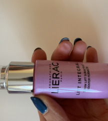 Lierac lift integral serum booster lice antiage