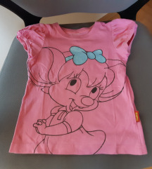 Majica Hlapiceva Gita