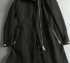 Stradivarius kaput danas 50kn
