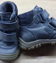 Froddo waterproof čizme