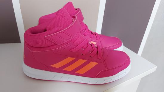 NOVE Adidas tenisice 38