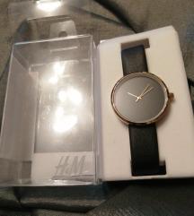 H&M ručni sat 70 kn