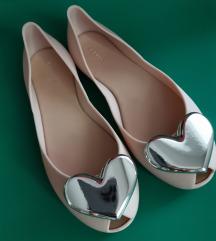 Mohito gumi puder balerinke