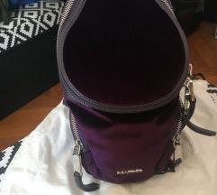 SNIZENO Max&co mini ruksak